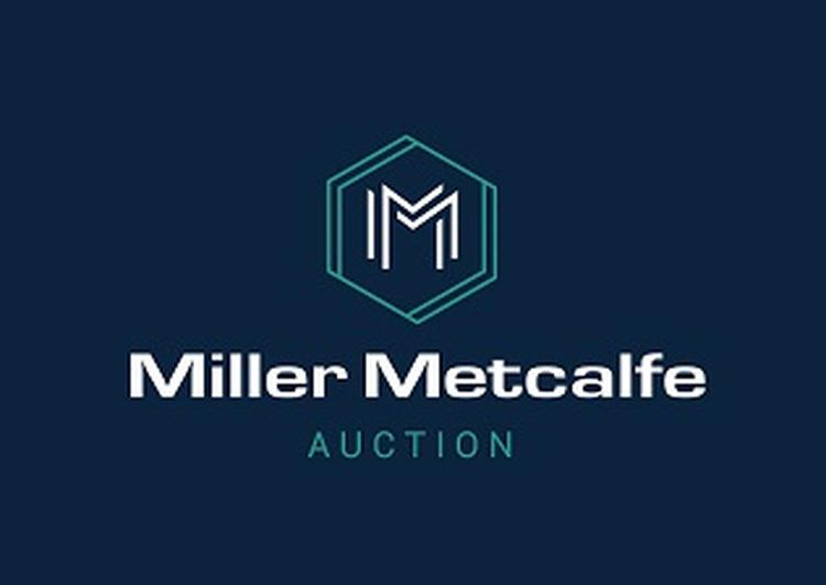 Miller Metcalfe - Worsley