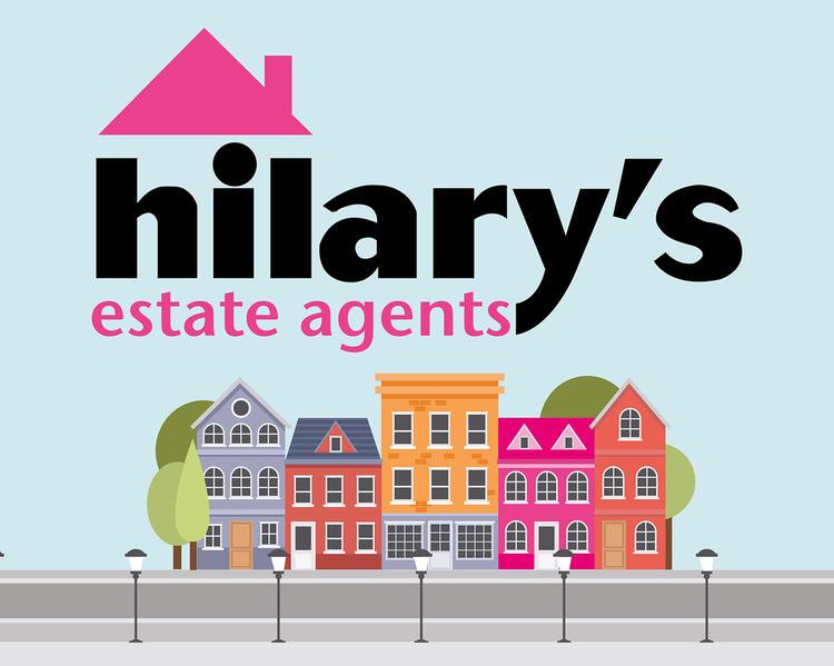 Hilarys Estate Agents