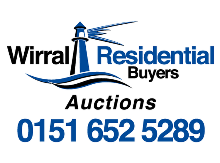Wirral Residential Buyers