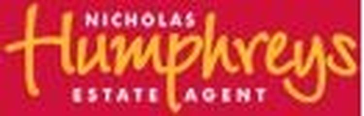 Nicholas Humphreys - Birmingham