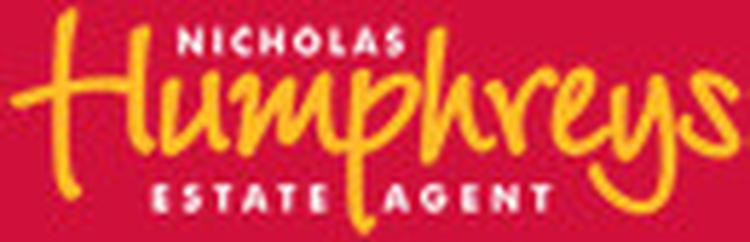 Nicholas Humphreys - Loughborough