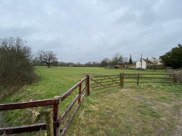Primary property image
