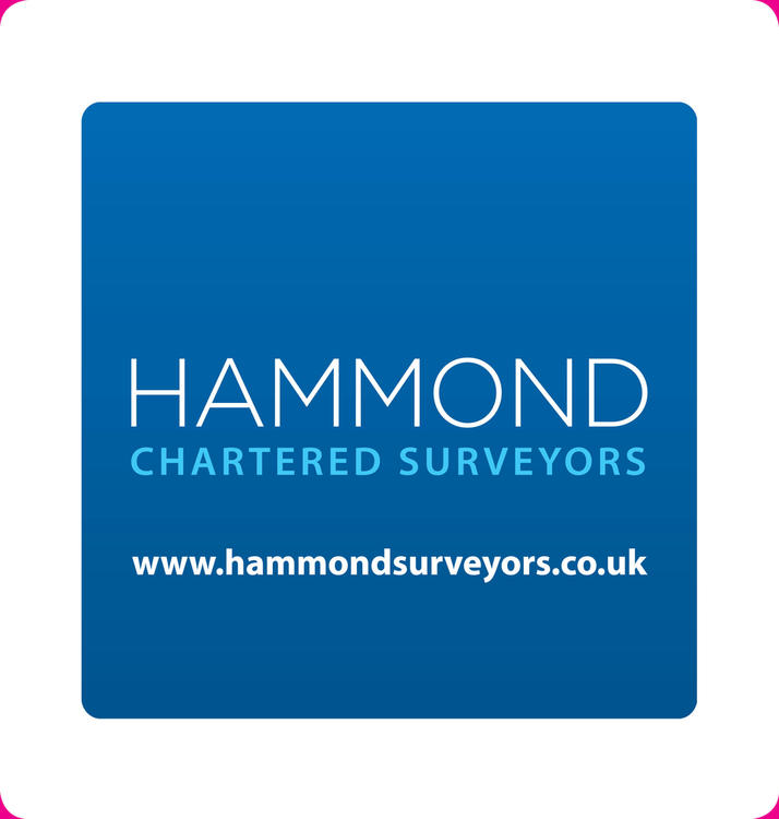 Hammond Chartered Surveyors