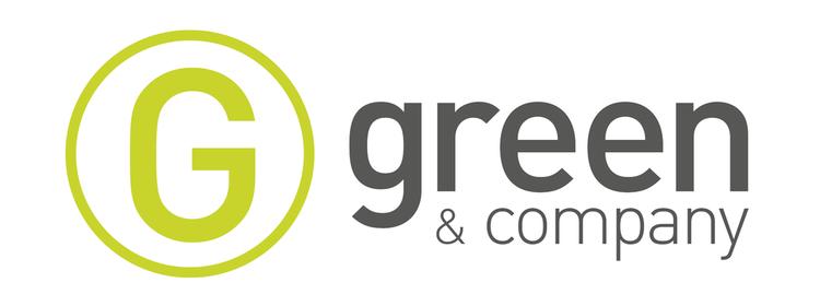 Green & Company - Great Barr