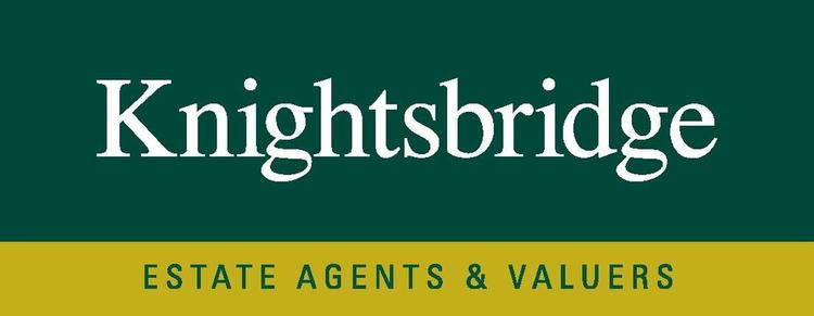 Knightsbridge - Clarendon Park