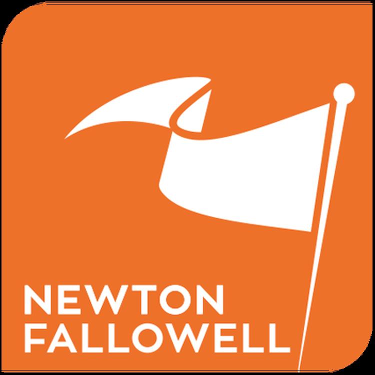 Newton Fallowell - Stamford