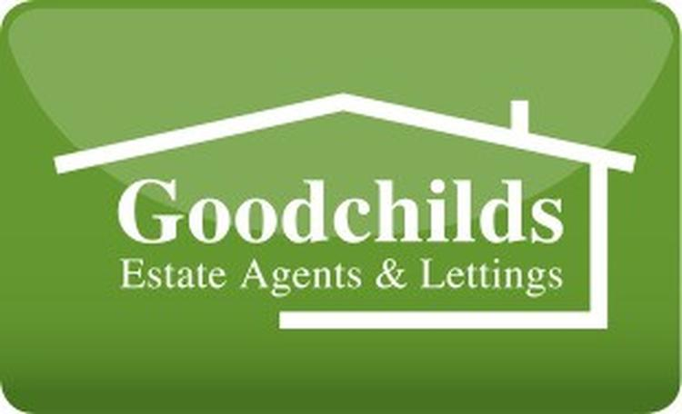 Goodchilds - Telford