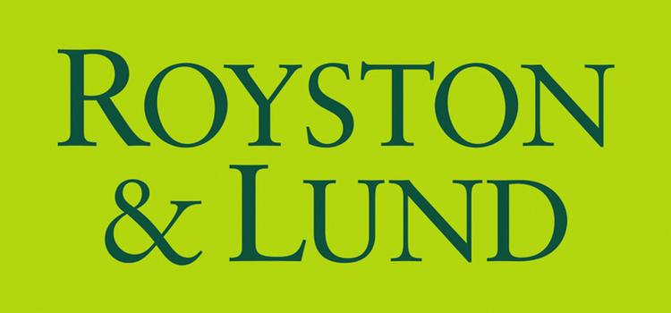 Royston Lund