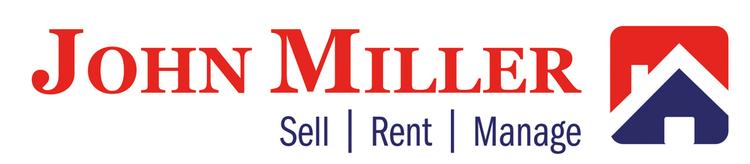 John Miller Estates & Lettings
