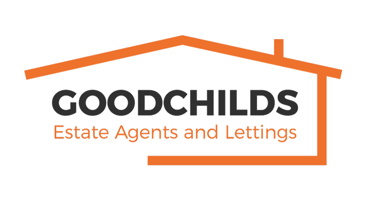 Goodchilds - Brownhills