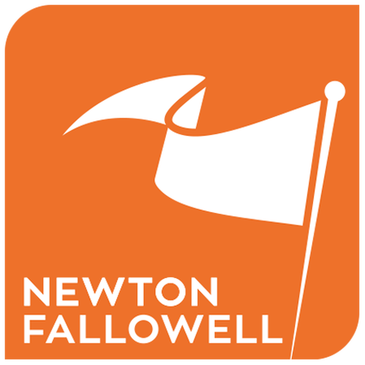 Newton Fallowell - Newark