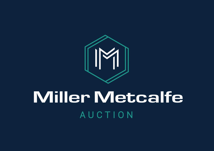 Miller Metcalfe - Horwich