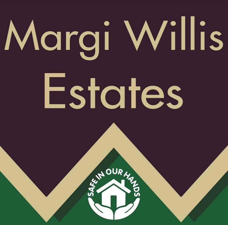 Margi Willis