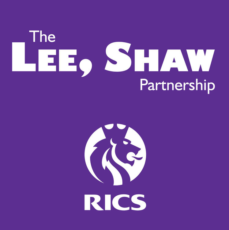 The Lee Shaw Partnership