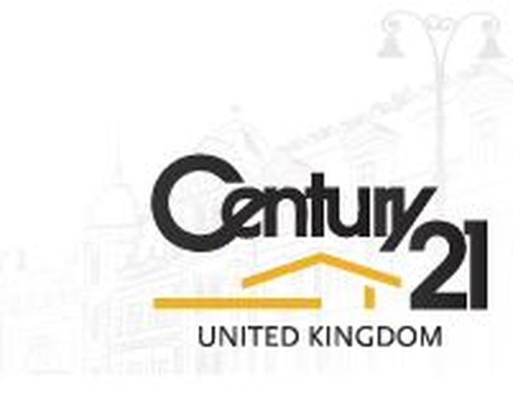 Century 21 - Barking