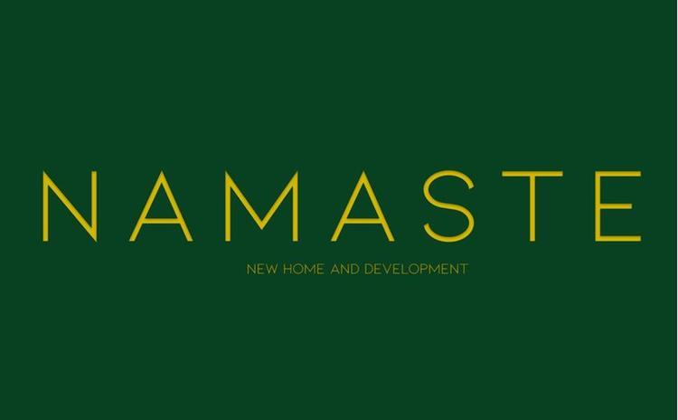 Namaste New Homes