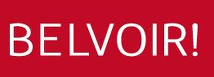 Belvoir - Telford