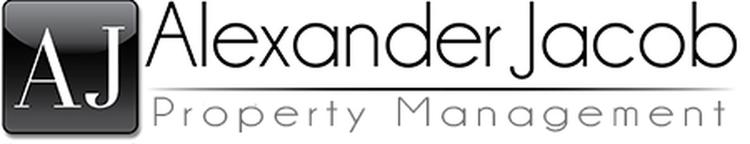 Alexander Jacob Ltd