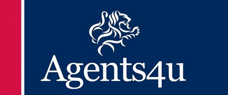 Agents4u