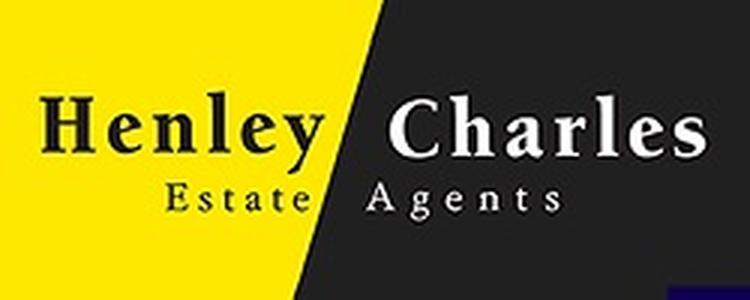 Henley Charles - Erdington