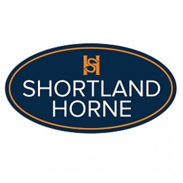Shortland Horne - Coventry