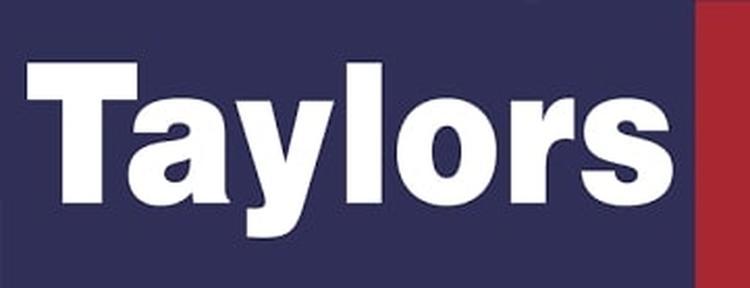 Taylors - Halesowen
