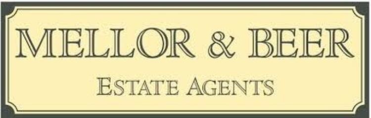 Mellor and Beer Estate Agents