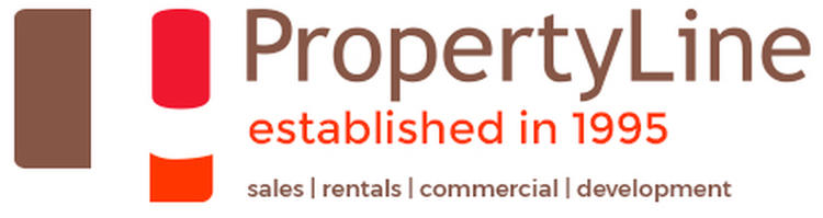 E Property Line - Peterborough