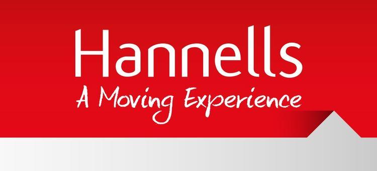 Hannells - Littleover