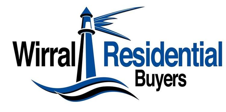 Wirral Residential  Buyers Ltd