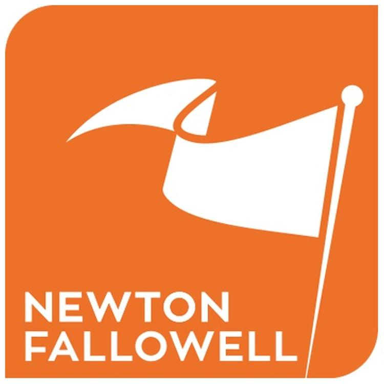 Newton Fallowell - Leicester Forest East