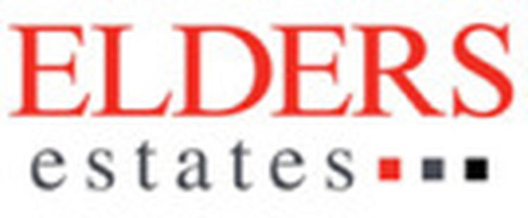 Elder Estates