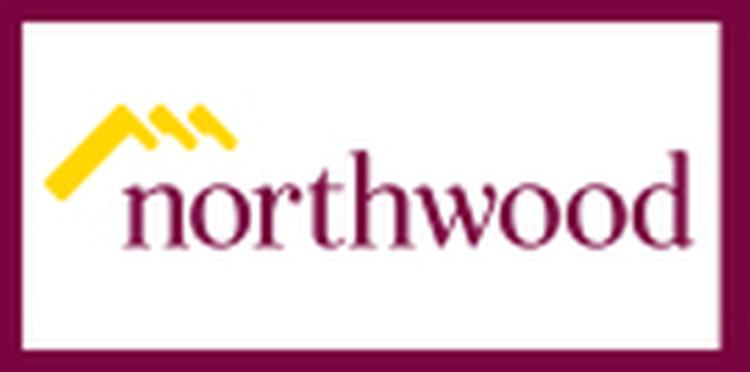 Northwood Bolton
