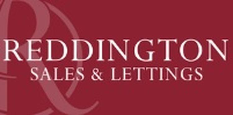 Reddington Sales and Lettings
