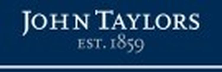 John Taylors Ltd
