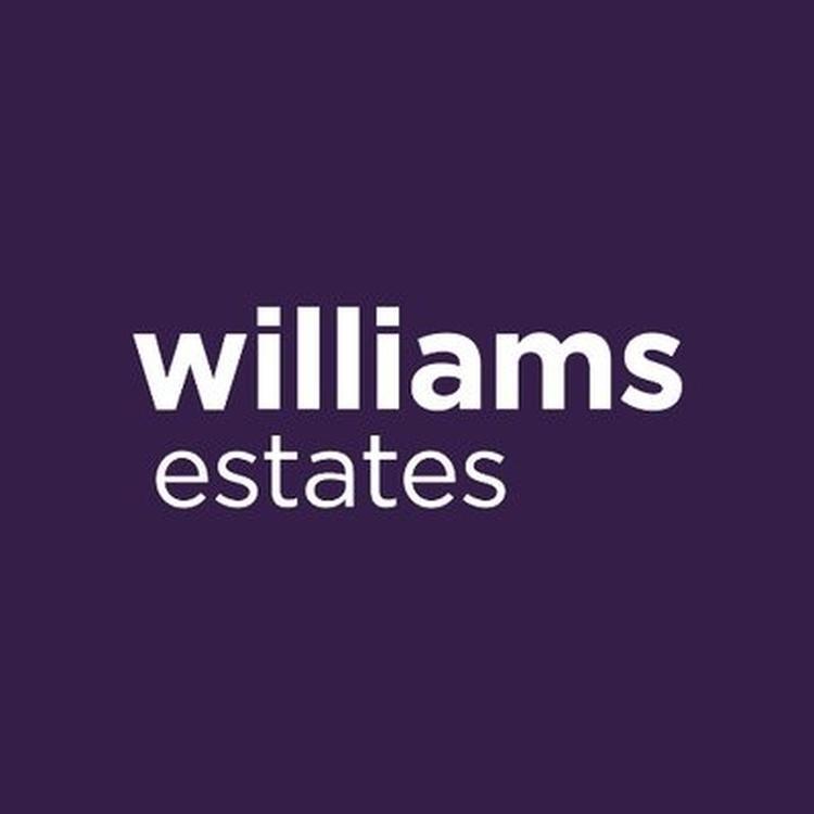 Williams Estates - Ruthin