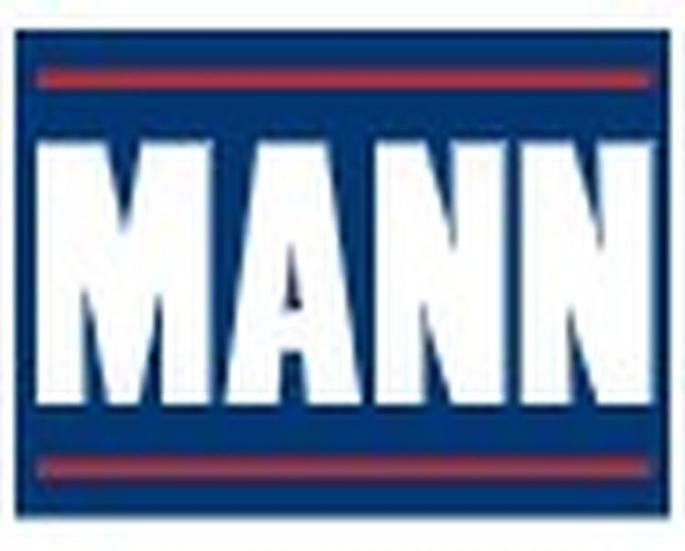CW - Mann and Co - Sheerness