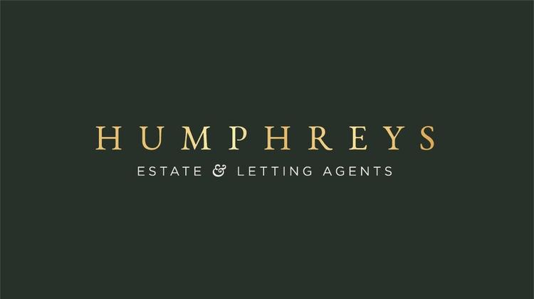 Humphreys - Chester