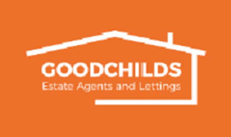 Goodchilds - Bloxwich