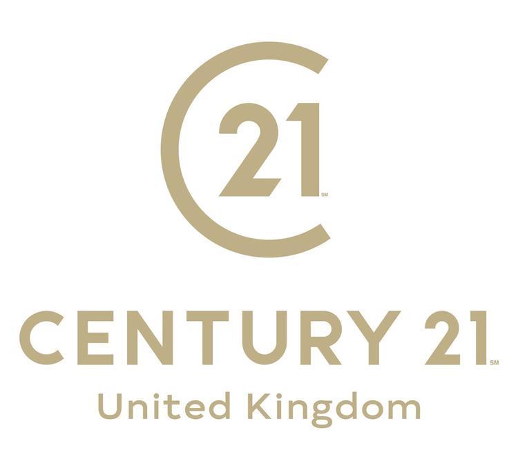 Century 21 - Derby