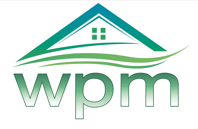 Waterloo Property Management