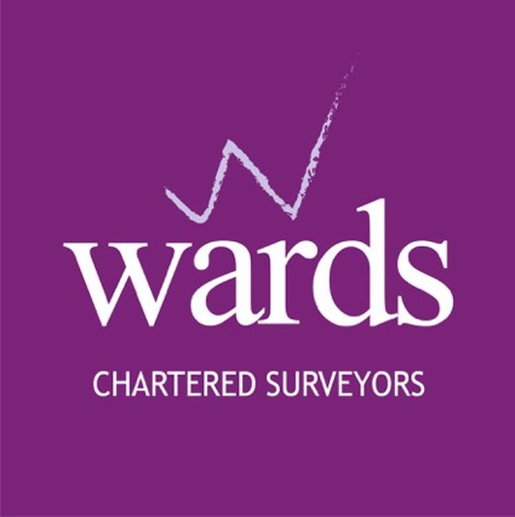Ward Surveyors