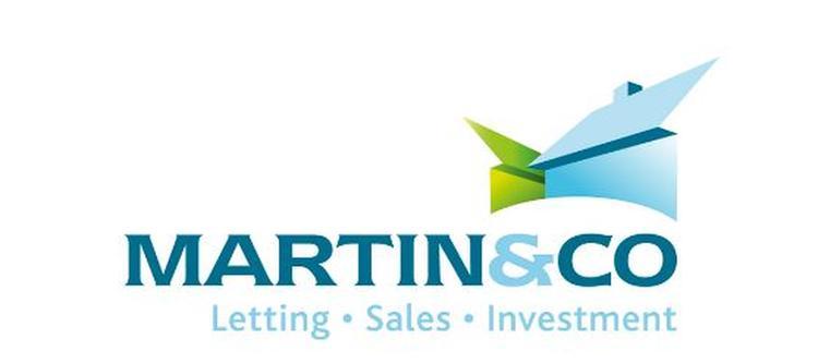 Martin & Co - Prestwich