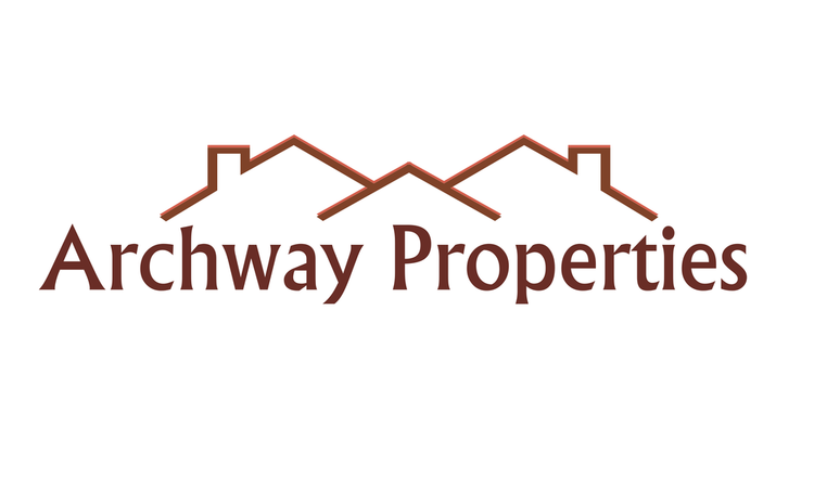 Archway Properties