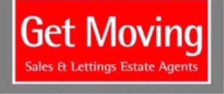 Get Moving Estate Agents - Whitchurch