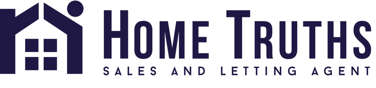 Home Truths Sales & Lettings - Eccleston