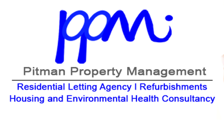 Pitman Property Management