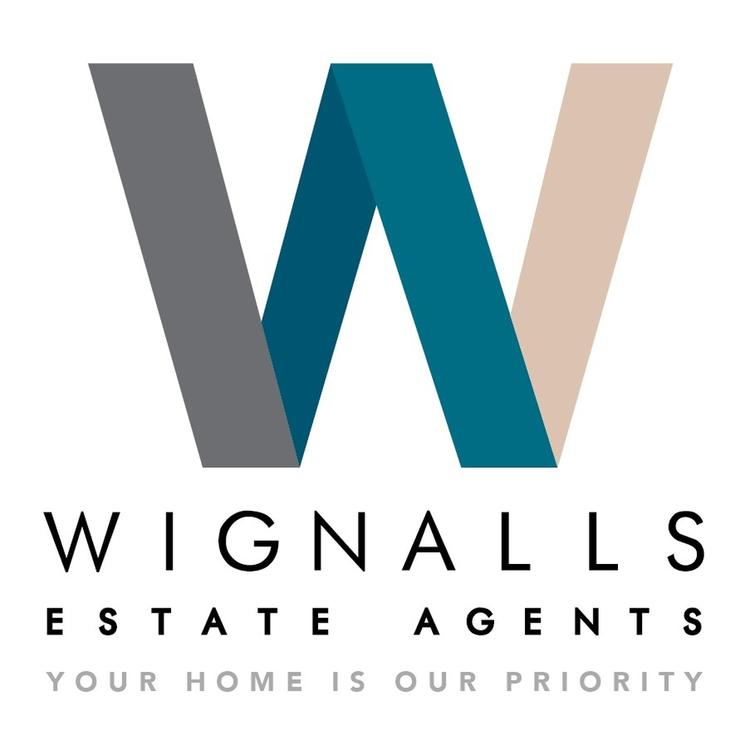 Wignalls Estate Agents