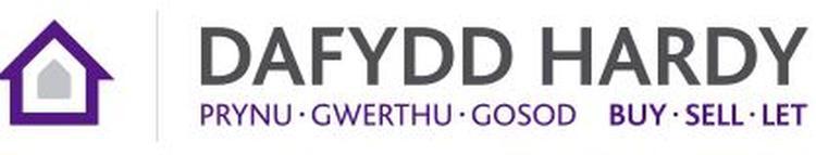 Dafydd Hardy - Llangefni