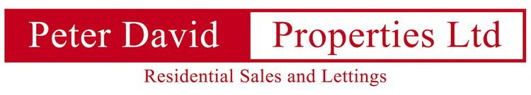 Peter David Properties - Brighouse